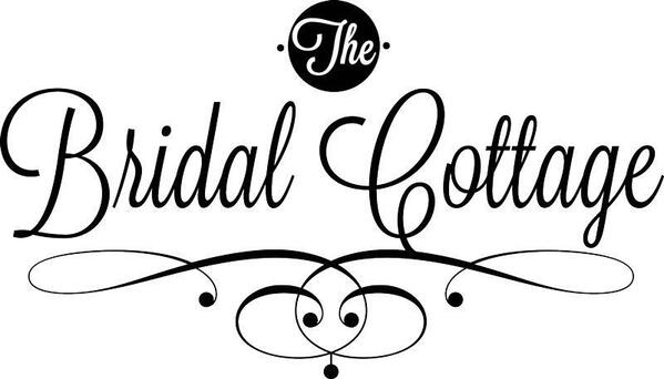 bridal cottage LogoFinal
