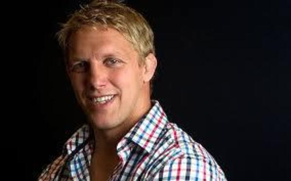lewismoody