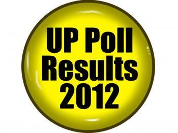 up-election-results-2012-350x262