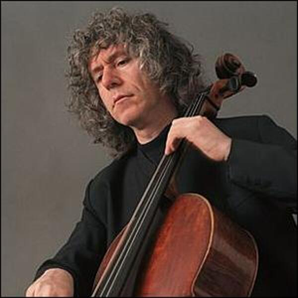 isserlis-300