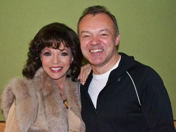 joan-collins-gallery