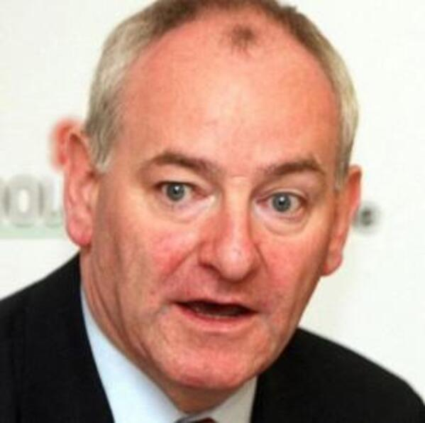 Mark Durkan 207681t