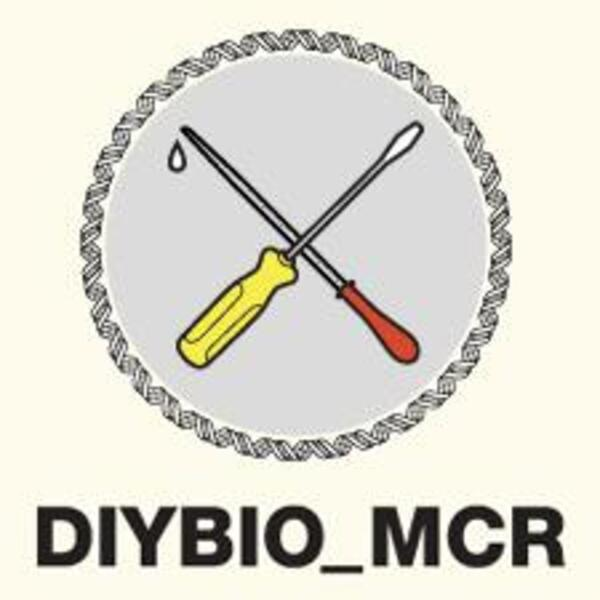 diybiomcr