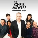 Chris_Moyles_Show