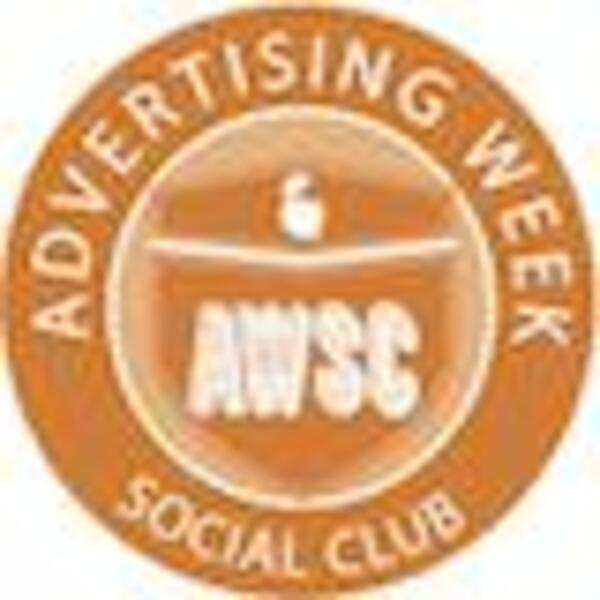 AWSC primary orange 80