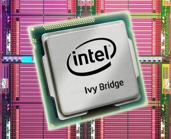 Intel-Ivy-Bridge-Processor