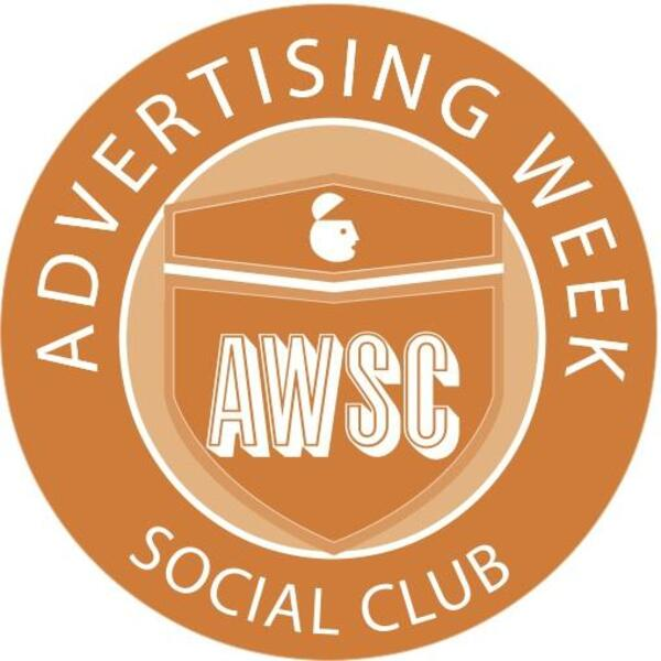 AWSC primary orange