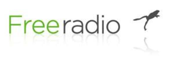 freeradio 300