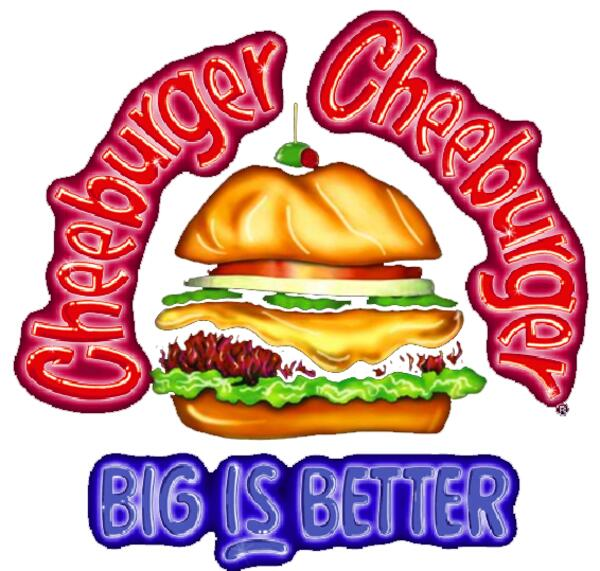 Cheeburger Logo 2