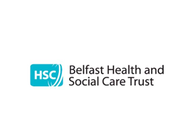 belfasttrust