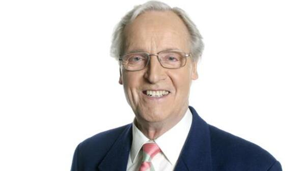 nicholas parsons