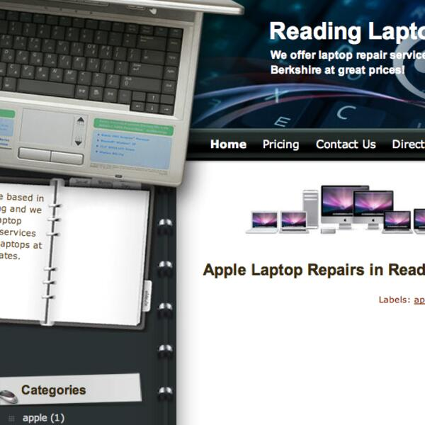 reading-laptop-repairs