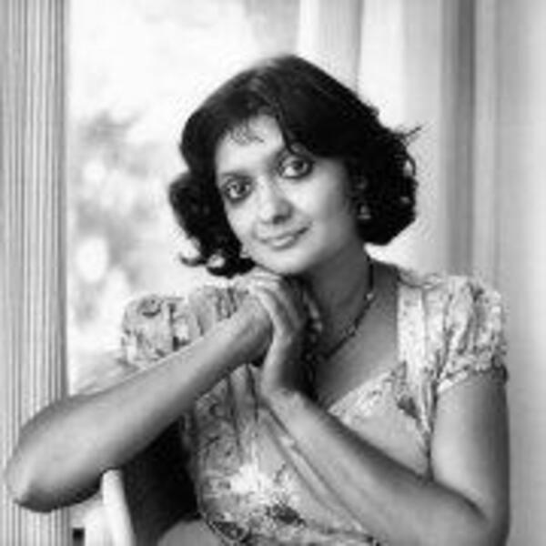 sujata-bhatt