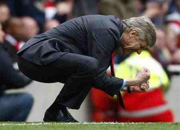 wenger-angry-liverpool