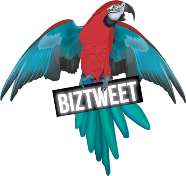 Biz-Tweet