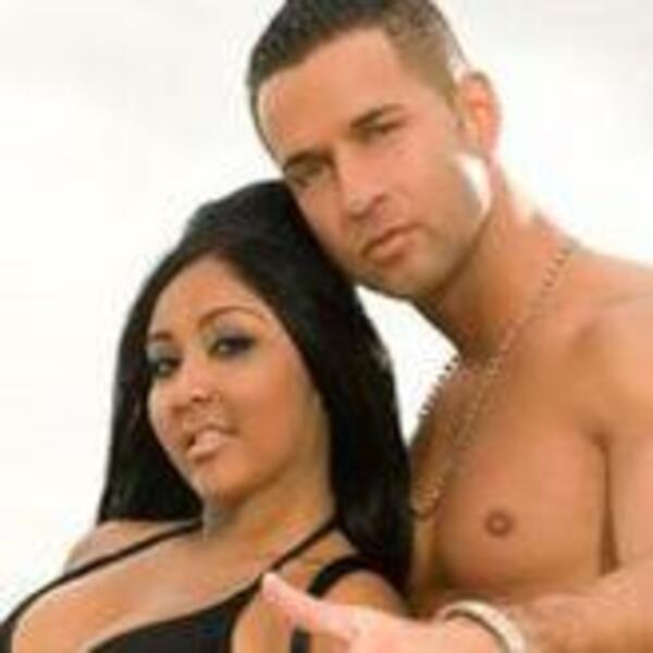 JERSEY-SHORE-AUDIOBOO