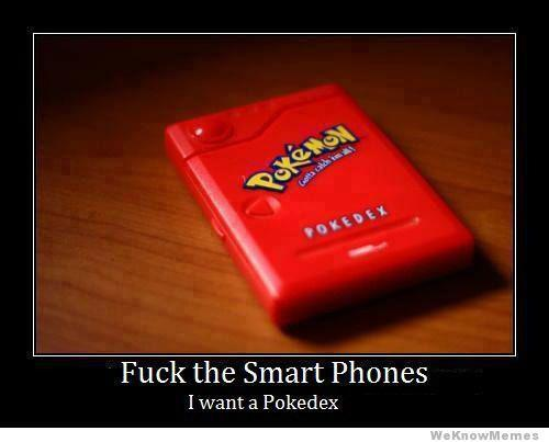 fuck-the-smart-phones-pokedex