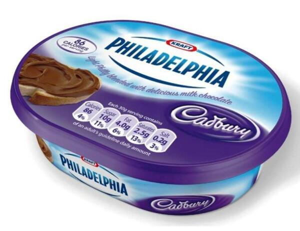 chocphilly
