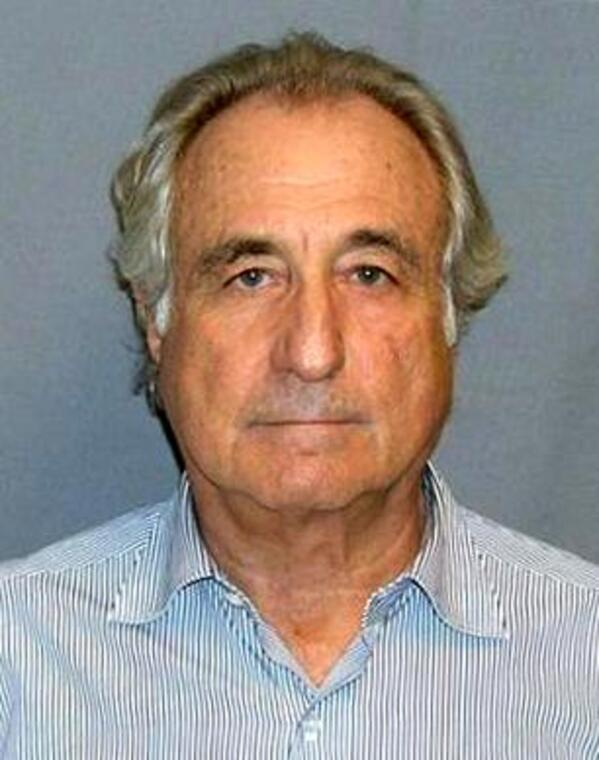 BernardMadoff