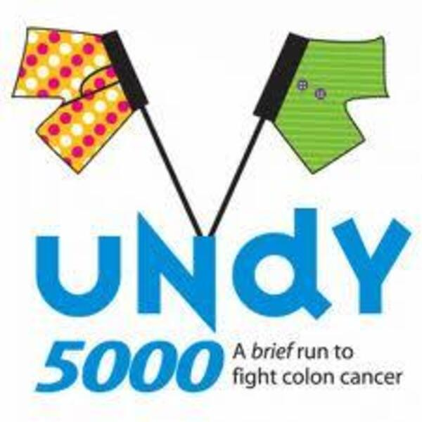 Undy 5K