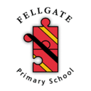 fellgateprimary