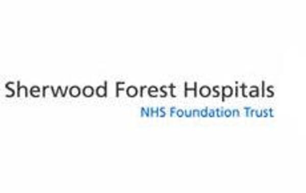 sherwood forest hospitals