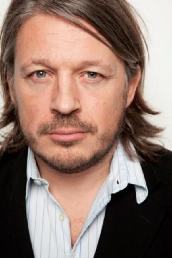 RichardHerring
