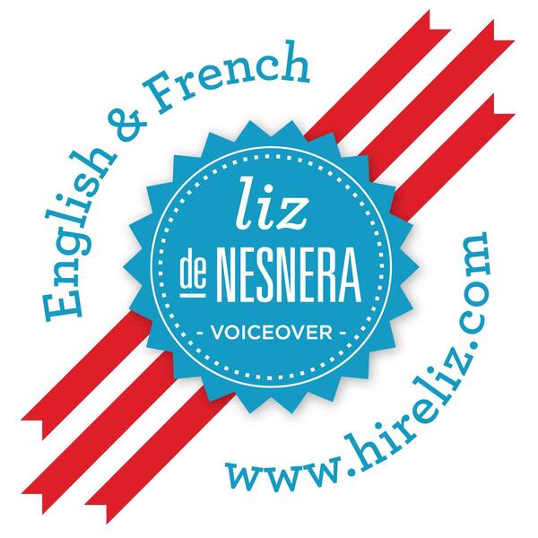 Liz de Nesnera Logo color-tagline