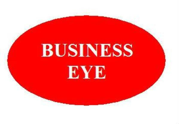 businesseye 1