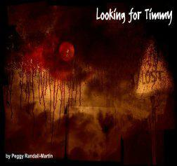 Looking for Timmy blood moon 252x237