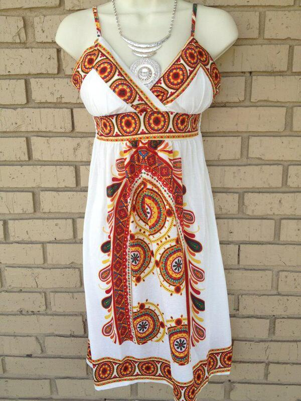 newfestivaldress