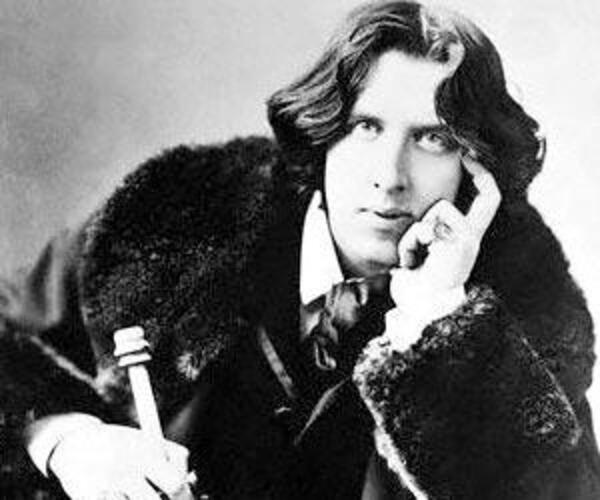 oscar-wilde-1