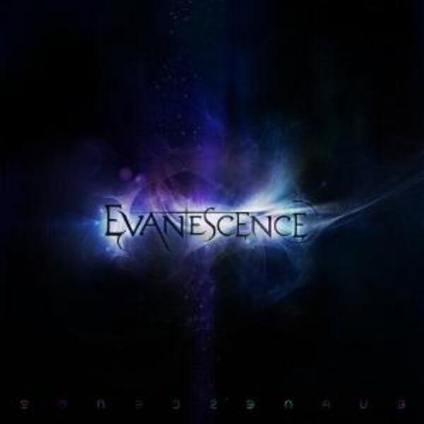 Evanescence Album