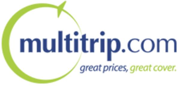 multi-trip-logo