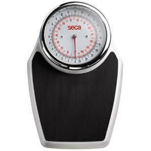 unbranded-seca-bathroom-scales-black