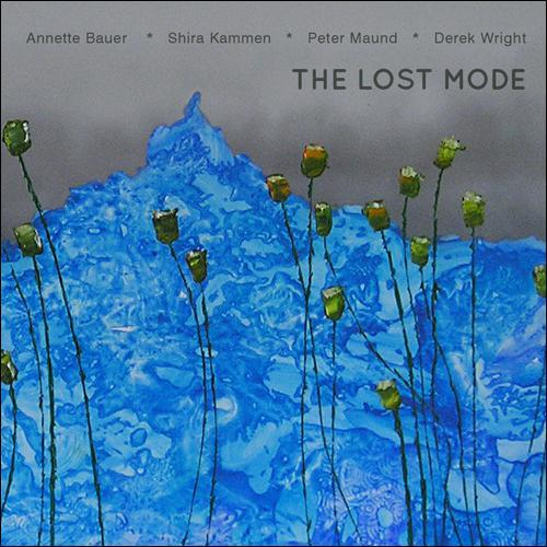 lost-mode-500