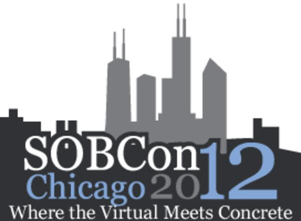 SOBConChicago1