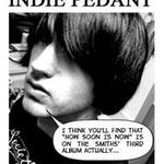 TheIndiePedant