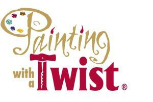 PaintingWithATwist 300x250
