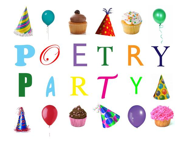 PoetryParty2