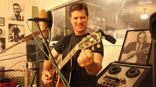 chris-isaak2 web