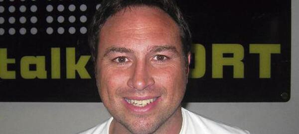 jason-cundy