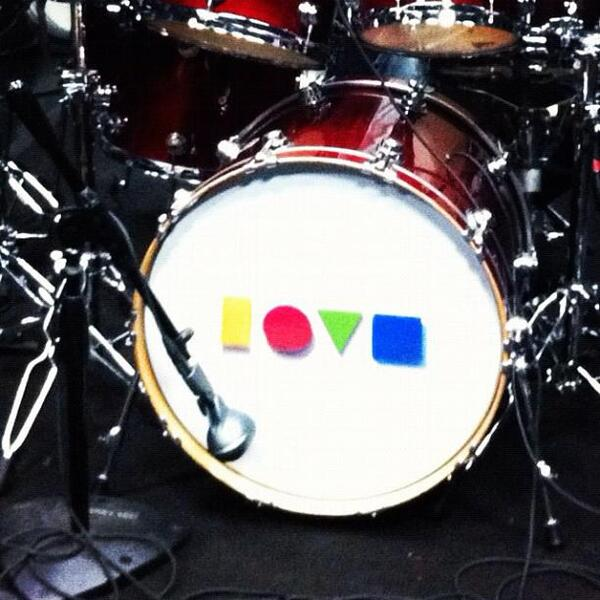 jasonlovedrum