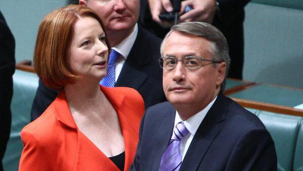 budget-speech-wayne-swan