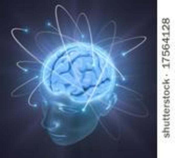 stock-photo-electrons-revolve-around-the-brain-concept-of-idea-the-power-of-mind-17564128
