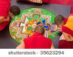 stock-photo-tibetan-mandala-tilt-from-coloured-sand-35623294