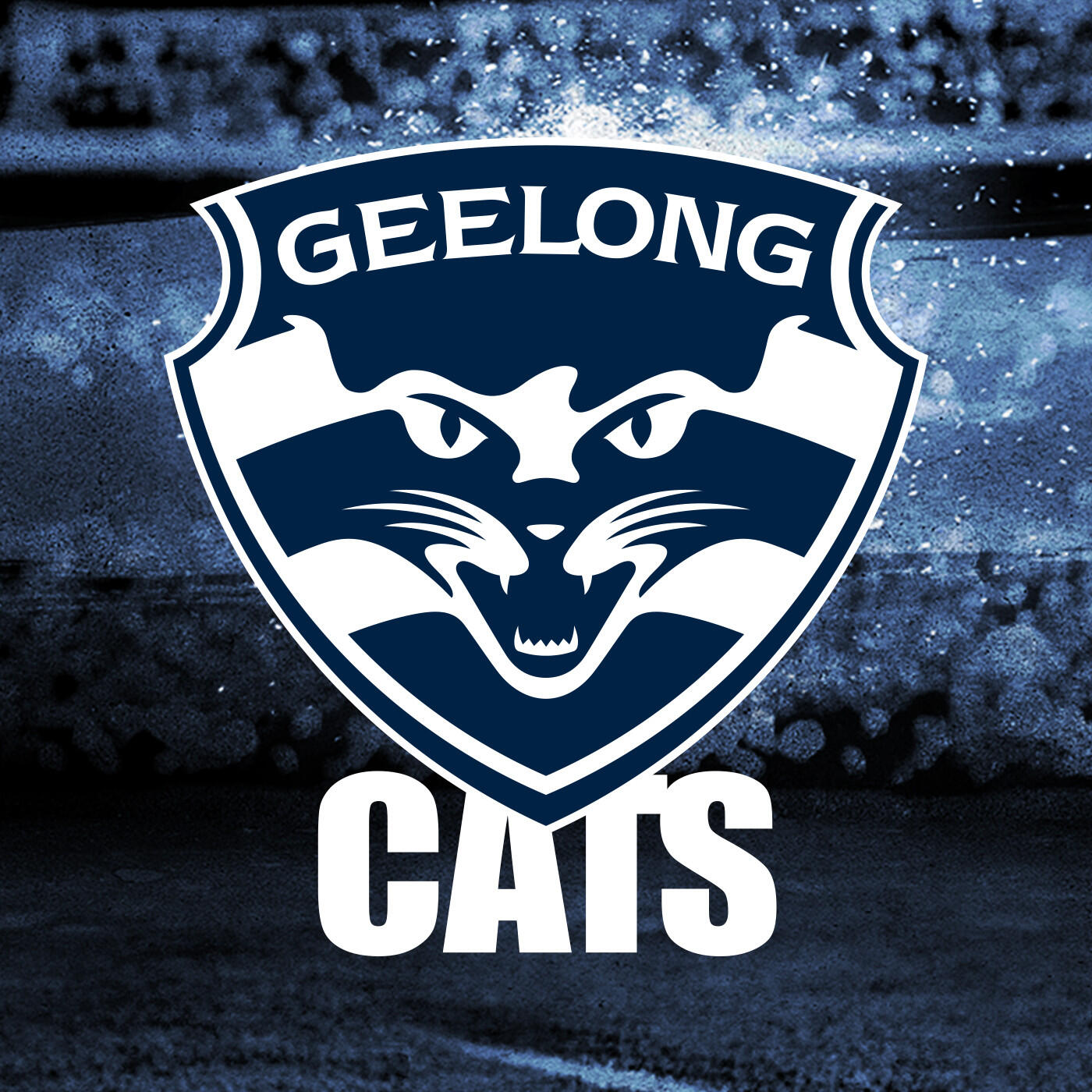 Geelong Cats audio and more