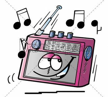 RF-Graphic-from-DrawShop-Funny-radio-playing-1694-35
