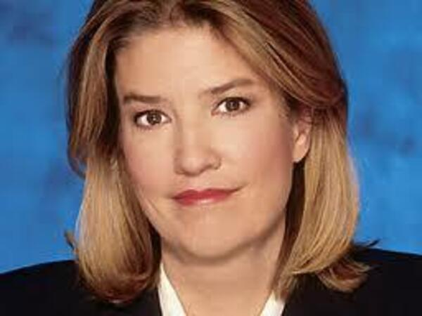 greta van susteren