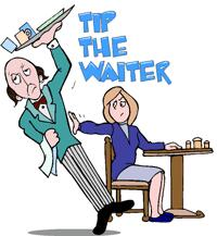 angif-tip-the-waiter